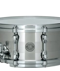 Snare Drum Tama Starphonic Stainless Steel 14x6""