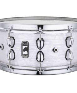 Snare Drum Mapex Black Panther Heritage Maple 14x6""