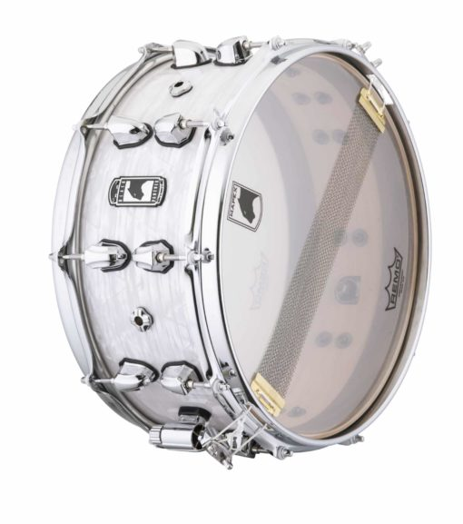 """Snare Drum Mapex Black Panther Heritage Maple 14x6"""""""