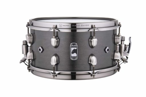 Snare Drum Mapex Black Panther Hydro Maple 13x7""