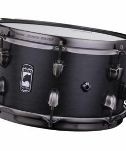Snare Drum Mapex Black Panther Hydro Maple 13x7