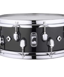 Snare Drum Mapex Black Panther Nucleus Hybrid Maple/Walnut 14x5""