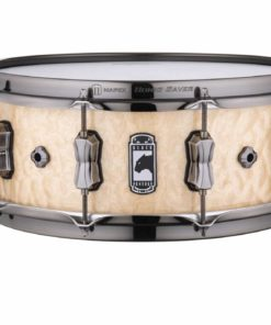 Snare Drum Mapex Black Panther Pegasus Hybrid Maple/Walnut 14x5,5""