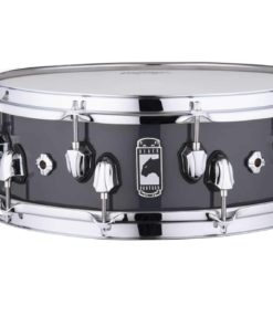 Snare Drum Mapex Black Panther Razor Maple 14x5""