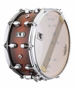 Snare Drum Mapex Black Panther Solidus Maple 14x7