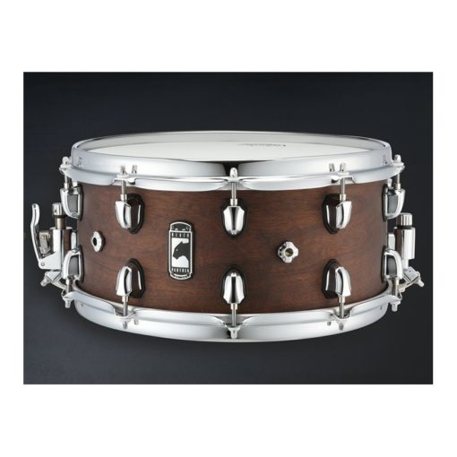 Mapex 30th anniversary snare drum