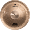 "PLATO UFIP EFFECTS 20"" SWISH CHINA"