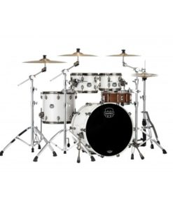 Batería Mapex Saturn Evolution Rock 22