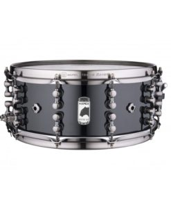 Snare Drum Mapex Design Lab Maximus Jeff Hamilton 14x6""