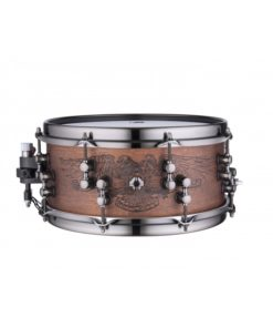 Snare Drum Mapex Design Lab Chris Adler Warbird 12x5,5""