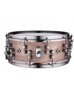 Snare Drum Mapex Design Lab Machine Craig Blundell 14x5,5""