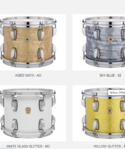 Carta Colores Ludwig Legacy Maple_1
