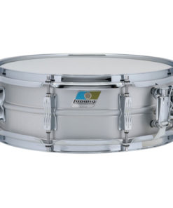 "Snare Drum Ludwig Acrolite Classic 14x5"" (LM404C)"