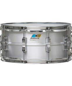 "Snare Drum Ludwig Acrolite Classic 14x6,5"" (LM405C)"