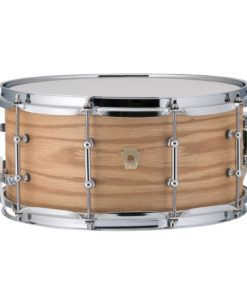 Snare Drum Ludwig Classic Maple 14x6,5