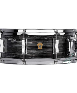 Snare Drum Ludwig Jazz Fest 14x5,5