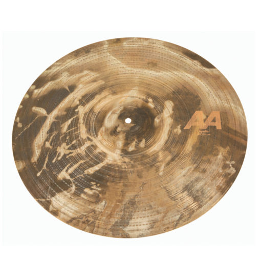 "Ride Sabian 22"" AA - Apollo Ride Big and Ugly (22280A)"