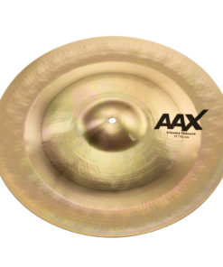 "China Sabian 17"" AAX - X-Treme (21786XB)"