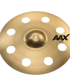 "O-Zone Crash Sabian 18"" AAX (21800XB)"